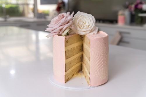 order custom cake adelaide cupcakes